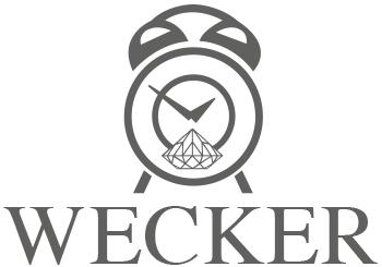 JUWELIER WECKER   TRAURINGSTUDIO BRIOR ZeitkultUHR WECKER  KULMBACH